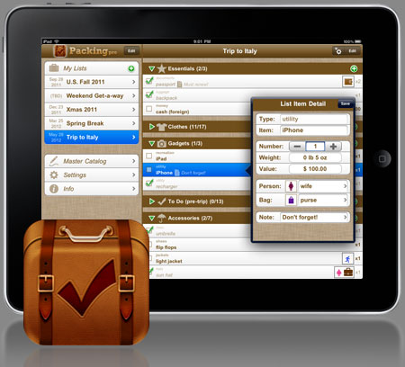 PackingPro-iPad-n-icon-2011-v7.1-PR