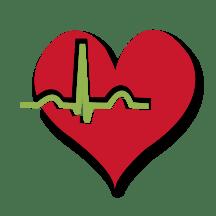 Reiki and Autoimmune Disorders