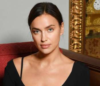 [2020] People Think Irina Shayk Is Trolling Bradley Cooper with Her Independence Day Instagram
