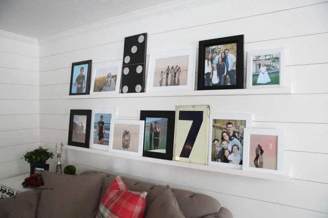 How-to-Make-DIY-Photo-Ledges-Home-Decor-Tutorial