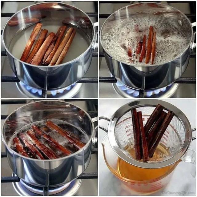 simple_syrup_cinnamon.jpg