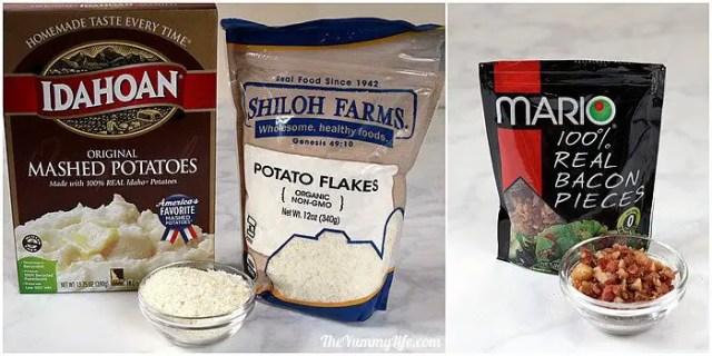 ingredients5.jpg