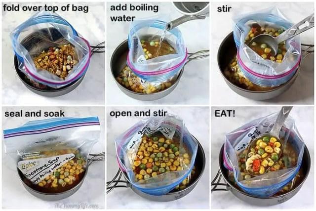 Backpack_Instant_Soups18.jpg