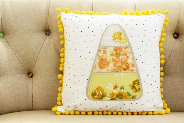 fall-candy-corn-pillow