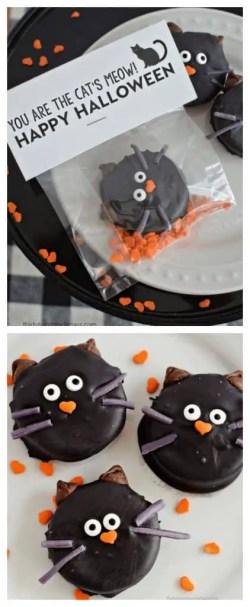 halloween-cat-treat