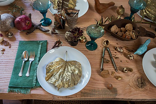 rinne_allen_lucy_gillis_thanksgiving_table-0037