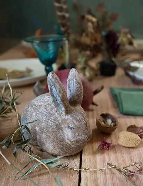 rinne_allen_lucy_gillis_thanksgiving_table-0038