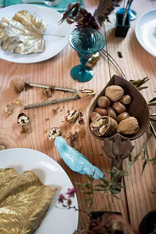 rinne_allen_lucy_gillis_thanksgiving_table-0055
