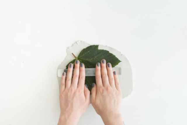 leaf-catchall-dish-4-668x446