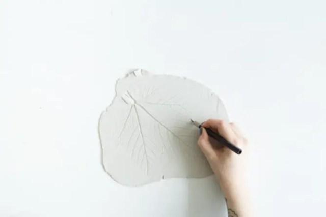 leaf-catchall-dish-6-668x446