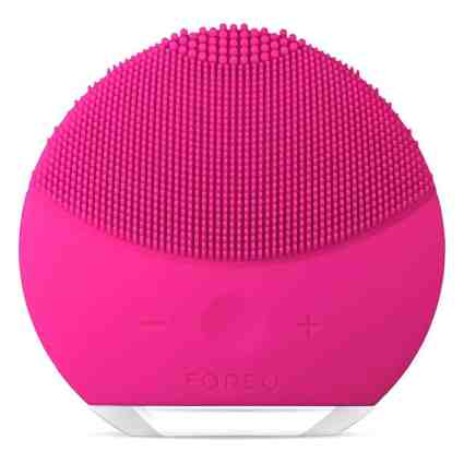 Best Stocking Stuffers 2019: Foreo Mini for Women 2020