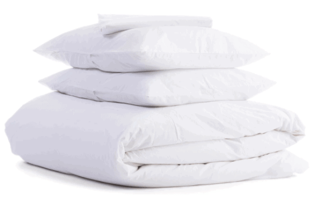 Christmas Gifts For Women 2019: Parachute Sheet Set for Her 2020