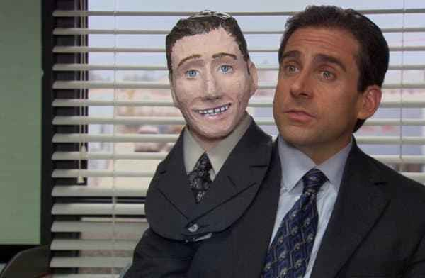 the office halloween costumes episode, the office halloween costumes season 7, jim halpert halloween costumes, the office halloween costumes baby, the office halloween costumes for sale, dwight schrute costume, michael scott halloween costume. the office costumes diy, pam halloween costume, jim and pam halloween episode, dwight halloween costume starcraft, two headed michael scott, the office stanley Halloween, the office costumes for sale, the office halloween costumes jim, unique office costumes, best office Halloween, parks and rec halloween costumes, the office costumes amazon, dunder mifflin name tag, michael scott costume, dwight and angela costume, funny halloween costumes from the office, best costumes for the office, what did creed do in the office, best the office halloween episodes, parks and rec costumes, new girl costumes, the office season 6 Halloween, the office halloween episodes in order, oscar liar weiner, office costumes ideas, dunder mifflin warehouse shirt, the office halloween costumes amazon, three hole punch him, jim and pam halloween costume, parks and rec costume ideas, funny halloween costumes