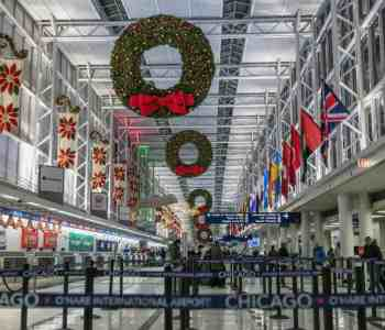 10 Ways to Minimize Holiday Travel Hassles in 2020