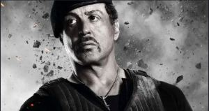 """""""sylvester stallone movies, sylvester stallone daughters, sylvester stallone children, sylvester stallone age, sylvester stallone wife,, sylvester stallone net worth,"""""""