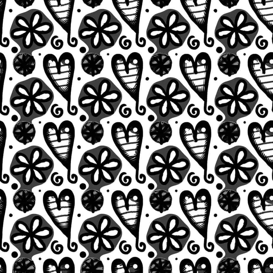 doodle-hearts-1479822286ZR3