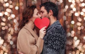 romantic images with messages, romantic png, love couple wallpaper free download, gif of romance, romantic pics for facebook, romantic sketch, tragedy wallpaper, stylish couple hd wallpaper, couple stock photo, love couple wallpaper hd 1080p free download, romance style, romantic memes, good pictures of love, beautiful couple photos download, istock romance, romantic couple pics at night, couple pics for dp, love couple images kiss, love couple images hd, sweet couple picture, couple images for whatsapp, depositphotos couple, sawiro qurxoon, sawiro love, romantic stills, romantic photos for girlfriend, love photos download 2021, love images hd kiss, sweet love images download, love photos of couples, love story image, good images, romantic couple pic, kiss images, couple pic, romantic couple pictures, new romantic photos, beautiful romantic images, full romantic picture, romantic pics for lover, romantic pics hd, romantic images for wife