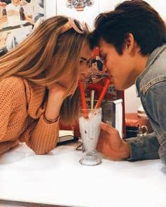 100+ Romantic Photos for Your Perfect 2020 Couple Goals