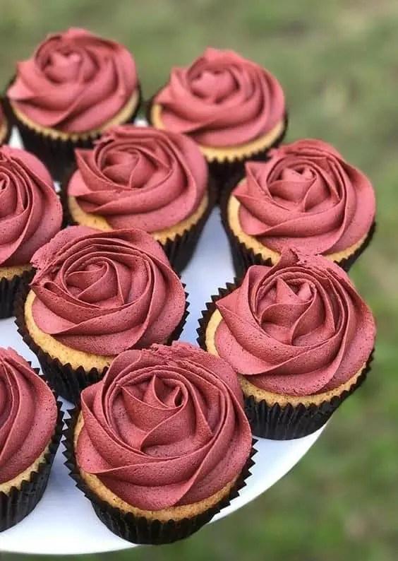 easy anniversary cake wedding anniversary cupcakes anniversary cake design love cake design cake design for love