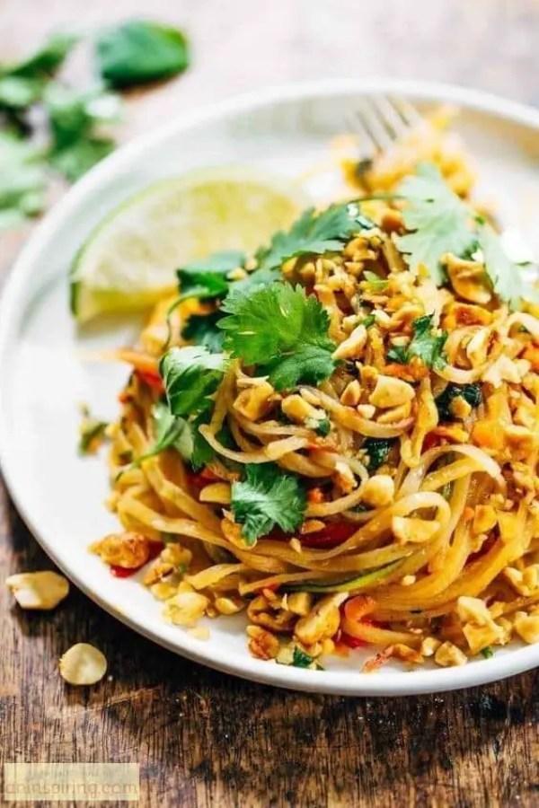recipe for vegan pad thai vegan pad thai recipe pad thai noodles recipe vegan vegan pad thai recipe with tofu