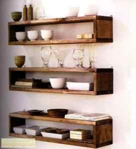 wall shelf ideas for living room making your own shelves floating shelves diy how to place floating shelves floating shelf project
