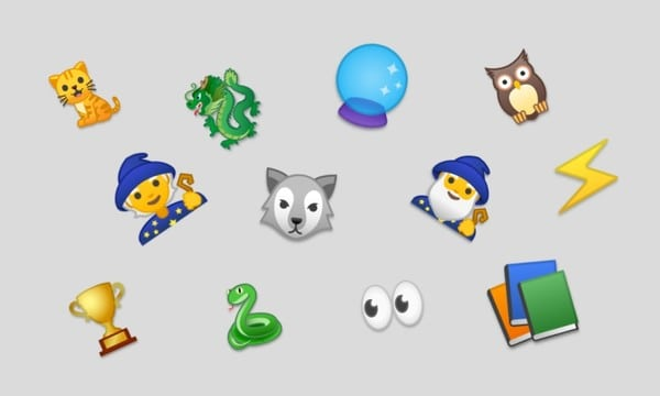 Are You A Fan of Harry Potter Movie? Try Out Our Harry Potter Character Emoji Quiz 2021