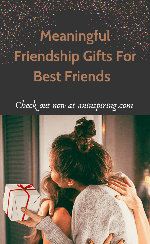unique friendship gifts, unusual friendship gifts, meaningful friendship gifts, special friendship gifts, gifts for best friend girl, gift ideas for best friend female, touching gift for best friend, birthday gift for best friend female, gift for best friend male, best friend gifts amazon, personalised best friend gifts, homemade birthday gift ideas for best friend, birthday gift for best friend female indian, friendship gifts for guys, friendship giftsdiy, friendship gifts long distance, friendship gifts amazon, friendship gifts for 3, experiences for best friends, uncommongoods best friend, quirky gifts for friends, friends tv show gifts, best friend gifts UK, birthday gift for friend female, photo gift for friend, thank you present for best friend, hallmark friendship gifts, gifts for friends amazon buzzfeed, amazon gifts for friends during quarantine, friendship gifts Australia, friendship gifs, creative gifts for friends Christmas, new friendship gifts, hallmark channel gifts for friends, hallmark friends angel figurine, true friend book, friends tv show figurines, last-minute birthday gifts for female friend, memorable best friend gifts, country best friend gifts, unique gifts for friends who have everything