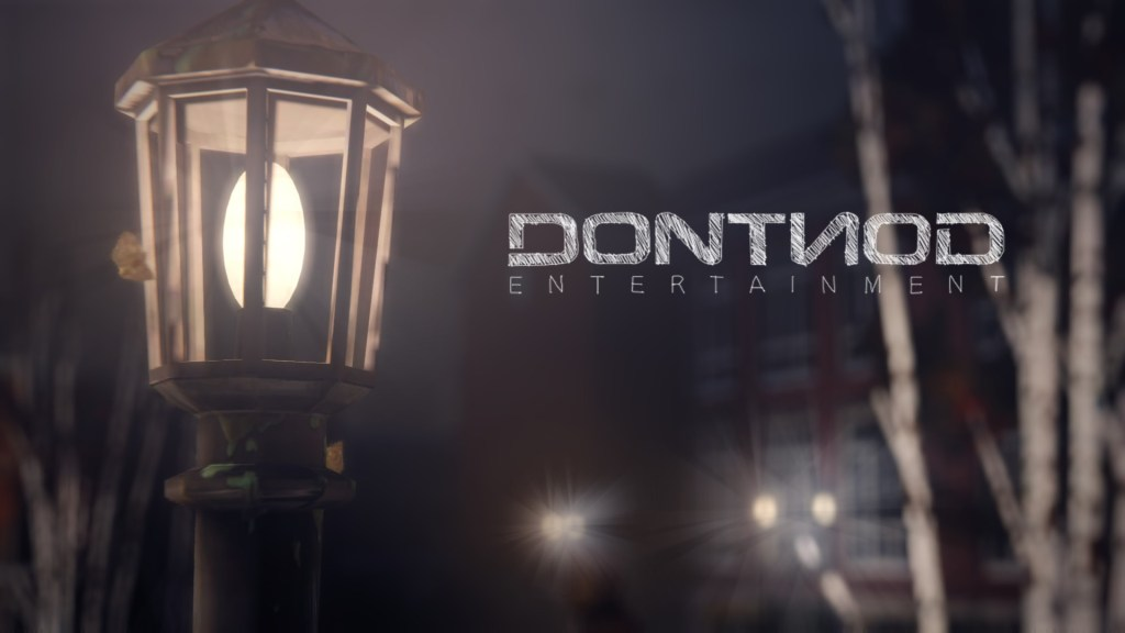 Talented Makers