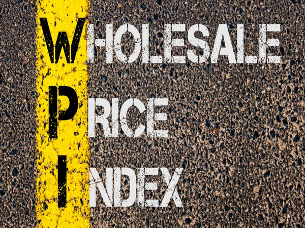 Wholesale inflation drops to 10.66 pc in September.