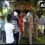 Uttarakhand: Priest found dead in temple of Haridwar's Nasirpur village, police suspect murder 💥😭😭💥