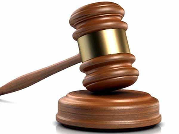 Delhi court summons BJP MP Hans Raj Hans for providing 'ambiguous information' in election affidavit