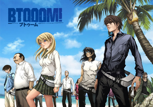 btooom-anime-review