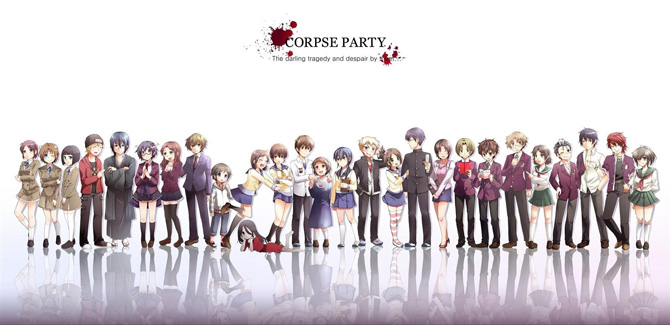 corpse_party_review3
