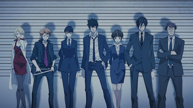 psychopass-anime-review