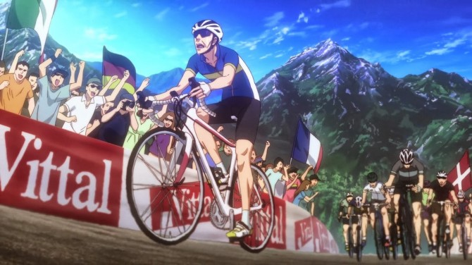 sports-anime-review