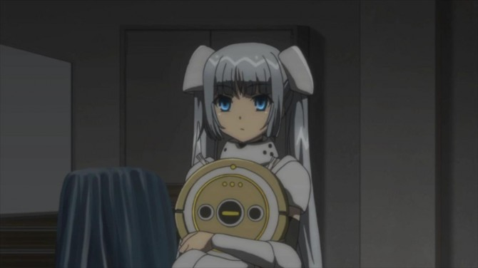 miss-monochrome-anime-review