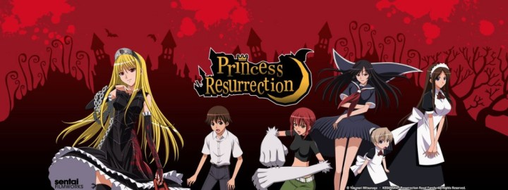 princess-resurrection