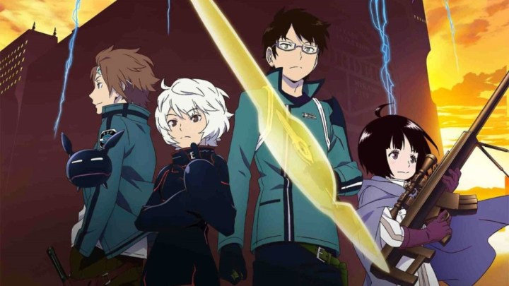 World-Trigger-anime-review
