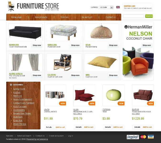 shopping sites image