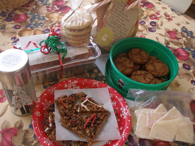 cookie-exchange-20081