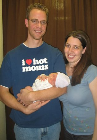 hot-moms-tshirt