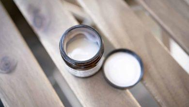 Photo of أفضل أنواع كريمات الهيالورونيك أسيد وطريقة الاستخدام