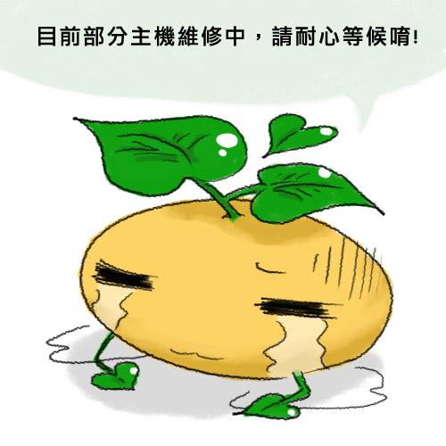 94.08.06 清境之旅(5)-清境的星巴克之夜 @愛吃鬼芸芸