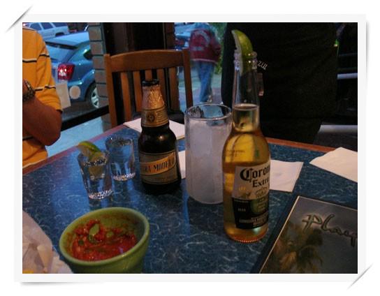 96.06.02 Napa酒莊一日遊(下)+Berkeley