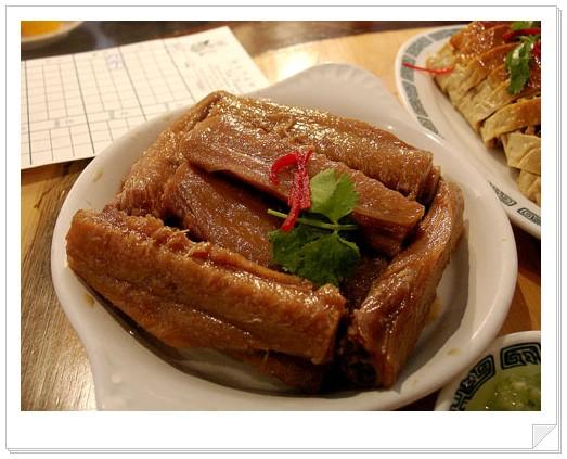 96.07.01 Daly City 之超有名港式飲茶 – 鯉魚門
