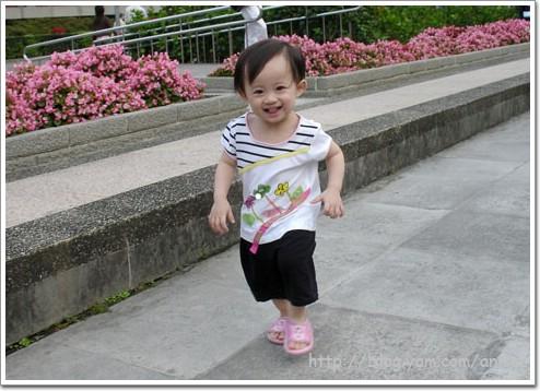 97.04.18 國父紀念館.駖駖寫真 @愛吃鬼芸芸