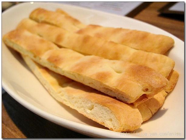 【試吃】豐盛澎派好口味–螺絲瑪莉義式料理
