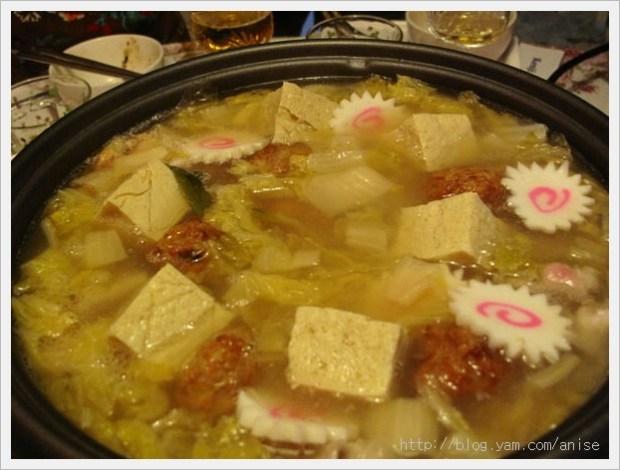 99.1.24 浪漫火鍋趴 @ aiko + kj 的溫暖小窩 @愛吃鬼芸芸