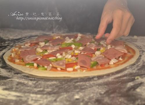 安平冰店008.jpg