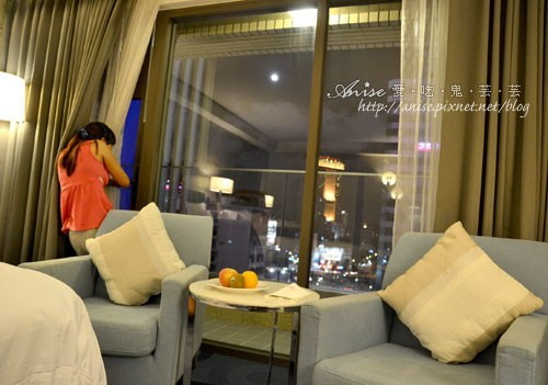高雄福容飯店006.jpg